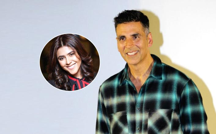 Post Sooryavanshi Update, Akshay Kumar Fans Set For Another Treat As He Signs His 4th Film Of 2021?