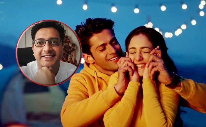 Prakash Jha suggested Bhopal as location of 'Ek Duje Ke Vaaste 2': Maker