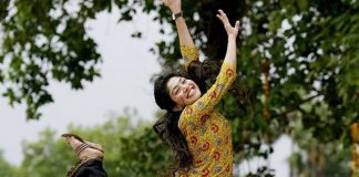 'Premam' Sensation Sai Pallavi Becomes The Only Actor To Feature In The List Of Forbes India '30 Under 30'
