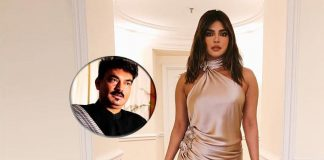 Priyanka Chopra Jonas Mourns Wendel Rodricks Demise, Calls Him A 'Pioneer Of Indian Fashion'