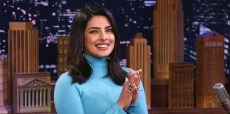 priyanka-chopra-thanks-fans-for-crossing-50mn-followers-on-instagram