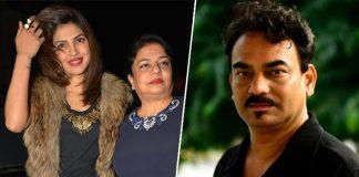 "Priyanka Chopra's Mother Opens Up On Wendell Rodricks'Demise: ""Priyanka Only Became Stronger…"""