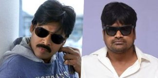 PSPK28: Post Gabbar Singh, Pawan Kalyan To Join Forces With Harish Shankar For Second Time