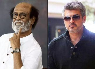 Rajini's 'Annaatthe' was originally written for Ajith, claim fans