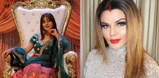 Rakhi Sawant Claims Shehnaaz Gill Has Been Paid VERY LOW For Mujhse Shaadi Karoge!