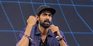 Rana Daggubati confident about his ISL team