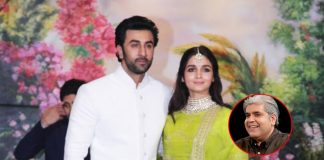 Ranbir Kapoor & Alia Bhatt To Tie The Knot In DecemberThis Year? Rajeev Masand Hints The Same