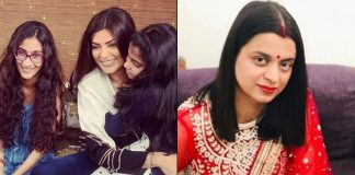 "Rangoli Chandel Lauds Sushmita Sen For Choosing Adoption Over Surrogacy: ""Media Needs To Encourage Parents Who Go Beyond Their Petty Chromosomes"""