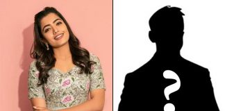 Rashmika Mandanna Reveals THIS Tamil Superstar To Be Her Major Childhood Crush