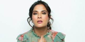 Richa Chadha: Must have been a witch in some past life