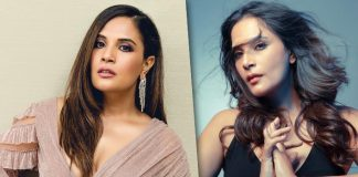Richa Chadha speaks about headlining her next, a political drama titled Madam Chief Minister