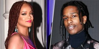 rihanna-dines-with-aap-rocky-sparks-off-dating-rumours