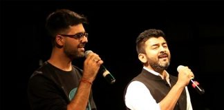 Sachin-Jigar's 'Beni' an ode to siblings' 'special bond'