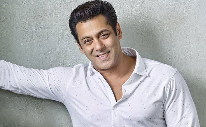 Here's What Makes Salman Khan The 'Baap Of Brands'