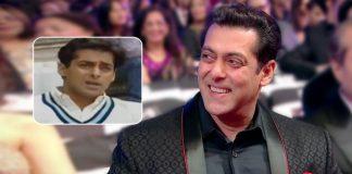 "Salman Khan's Viral 'Awards Bashing' Video: ""Magazine Is Running On Our Strength, I'll Pick Up Nationa Award As It's Prestigious"""