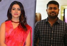 Samantha Akkineni & Game Over Director Ashwin Saravanan To Come Together For a Horror Drama; Read DEETS