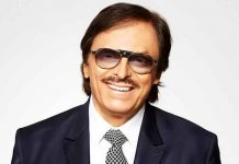 """Sanjay Khan Opens Up On The Ideology Of His Next Book 'Assalamualaikum Watan': """"There Is An Impact That The Indian Muslim Has..."""""""