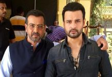 Sanjivni 2 & Kehne Ko Humsafar Hain Director Abhijit Das Opens Up About Working With Ronit Roy & Rohit Roy