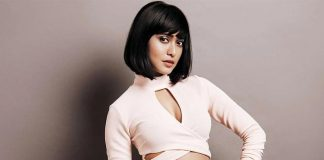 "Sayani Gupta On Turning Producer: ""It Was No Less Than A Roller Coaster Ride"""