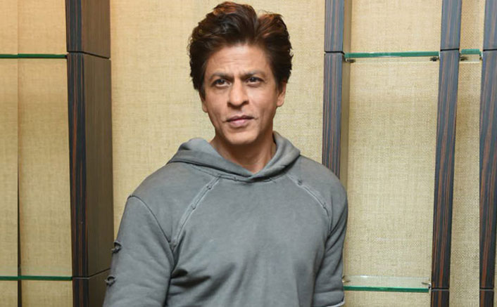 Shah Rukh Khan's Next To Be Based On Muzaffarpur Shelter Mass Abuse Case BUT There's A Twist!