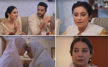 Sheer Qorma Trailer Out! Swara Bhasker - Divya Dutta Weave A Beautiful Love Story Proves Love Is Not A Sin