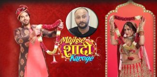 Shehnaaz Gills Father Disowns Her Next Show 'Mujhse ShaadiKaroge', Threatens To Seek Shiv Sena Help If Channel Forces Shehnaaz!