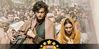 Shikara Movie Review: Vidhu Vinod Chopra Romanticises Pain In His Love Letter From Kashmir