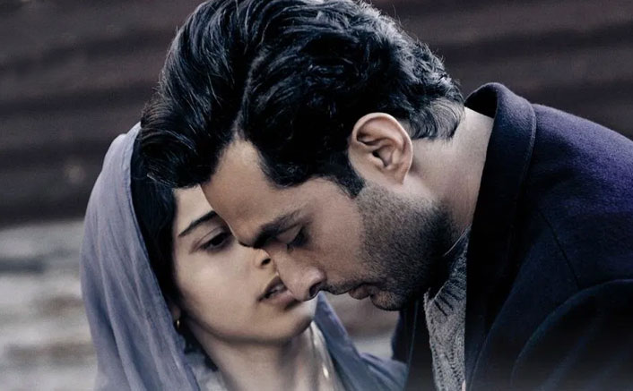 Shikara Movie Review: Vidhu Vinod Chopra Romanticises Pain In His Love Letter From Kashmir
