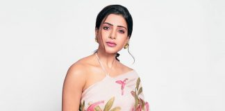 SHOCKING! Man Dies In Theatre While Watching Samantha Akkineni's 'Jaanu'
