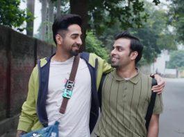 Shubh Mangal Zyaada Saavdhan: Ayushmann Khurrana-Jitendra Kumar's Kiss To Likely Get A Green Signal From CBFC