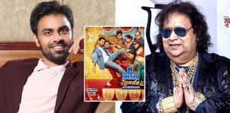 Shubh Mangal Zyada Saavdhan: Jitendra Kumar Talks About Doing Recreated Version Of 'Yaar Bina Chain Kahaan Re'