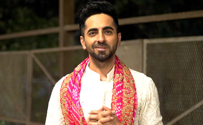 "Ayushmann Khurrana: ""If Your Well-Intended Film Doesn't Entertain The Audiences & Fails To Connect..."""