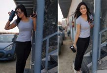Shweta Tiwari Shed 10 Kgs Of Weight With This One Simple Trick & No It Does Not Involve Exercising