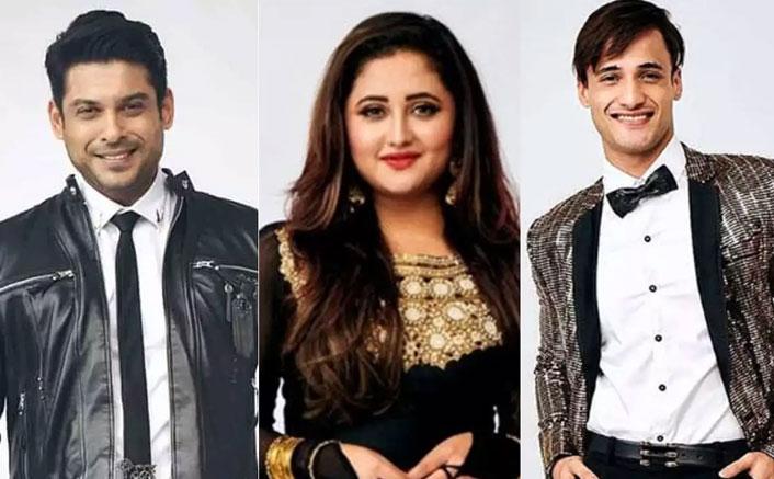 Bigg Boss 13: Paras Chhabra Joins Sidharth Shukla, Asim Riaz & Rashami Desai Among The Top 4?