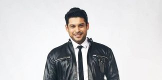 "Sidharth Shukla Finally Breaks His Silence On Accusations Of His Win Being Fixed: ""You Cannot Really Change..."""