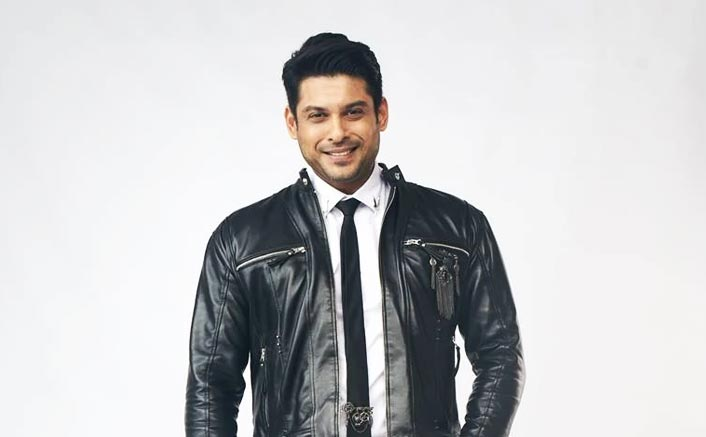 """Sidharth Shukla Finally Breaks His Silence On Accusations Of His Win Being Fixed: """"You Cannot Really Change..."""""""