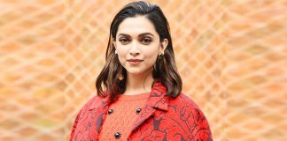 Deepika Padukone To Get Back To South Films? Chhapaak Actress Spills The Beans