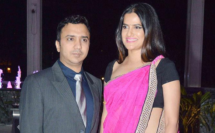 Sona Mohapatra, Ram Sampath come together for a song