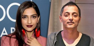 Sonam Kapoor To Collaborate With Sujoy Ghosh For Her Next?