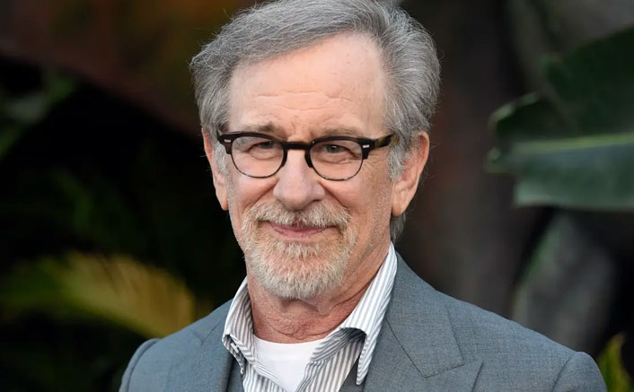 Steven Spielberg Opens Up On What Made Him Remake The Musical 'West Side Story' In His Version