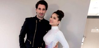 Sunny Leone & Daniel Weber's Valentine's Day Plans Will Give You An Idea To Make Your Partner Feel Special!