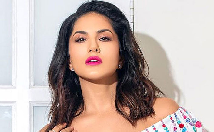 Sunny Leone Shares 3 Secrets To Her Beautiful Skin That All Women In Their 20's Should Try