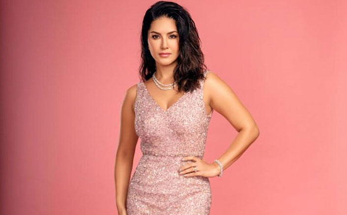 Sunny Leone Once Again Proves That She Is A Person With A Golden Heart!