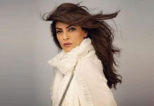 Sushmita Sen returns on the show 'Aarya' on Mar 29