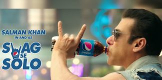 Swag Se Solo: Salman Khan Brings The New 'Singles' Anthem This Valentine's Week