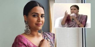 Swara Bhasker Calls Out Channel For Uploading A Edited Version, Shares The Full Video