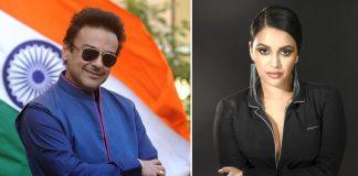 Swara Bhasker On Adnan Sami: On One Hand You Abuse Us & On Other You Award Padma Shri To A Pakistani