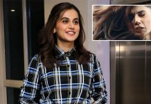 "Taapsee Pannu REACTS To #BoycottThappad: ""It Takes About 1000-2000 Tweets To Trend A Hashtag"""
