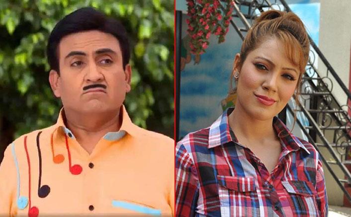 Taarak Mehta Ka Ooltah Chashmah: Babita STOPS Talking To Jethalal Forever, Leaves Him Heartbroken!