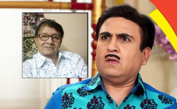 Taarak Mehta Ka Ooltah Chashmah's Shoot Gets Cancelled For A Day As Make-Up Artist Passes Away!